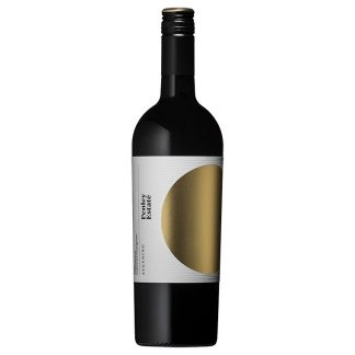 Red Wine,Steyning Cabernet Sauvignon 莊園系列斯泰寧卡本內蘇維濃紅酒