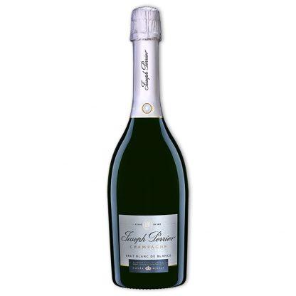 Champagne,Joseph Perrier Cuvée Royale Blanc de Blancs 約瑟夫皮耶皇家白中白香檳