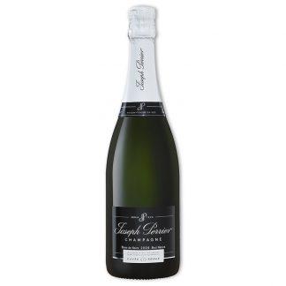 Champagne,Joseph Perrier Cuvée Royale Blanc de Noirs 約瑟夫皮耶皇家黑中白年份香檳