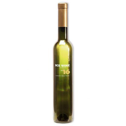 White Wine,Rheinhessen Eiswein 施密特萊茵黑森冰酒,500mL