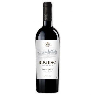 White Wine,Bugeac Chardonnay 布賈克夏多內白葡萄酒