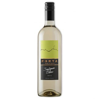 White Wine,Porta Sauvignon Blanc 波塔白蘇維濃白葡萄酒