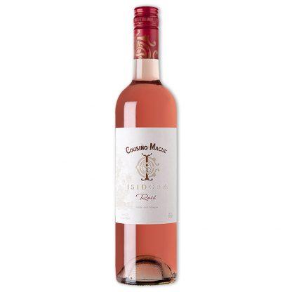 Rosé,Isidora Rosé 庫奇諾粉紅酒