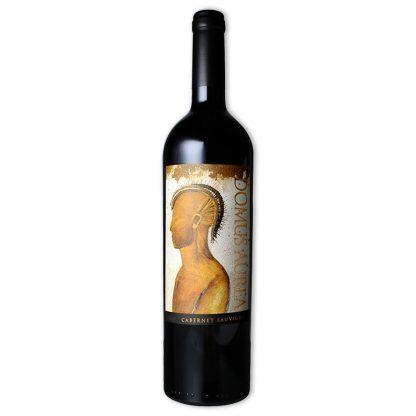 Red Wine,Domus Aurea 多慕斯旗艦紅酒