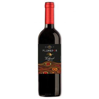 Red Wine,Plumador Cabernet Sauvignon 大嘴鳥卡本內蘇維濃紅酒