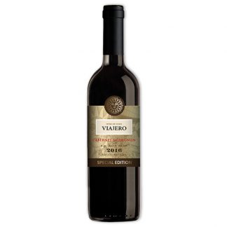 Red Wine,Viajero Cabernet Sauvignon Special Edition 旅人小太陽特選紅酒