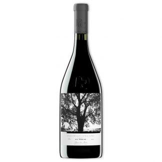Red Wine,Parcela El Nogal 百年胡桃樹精選紅酒