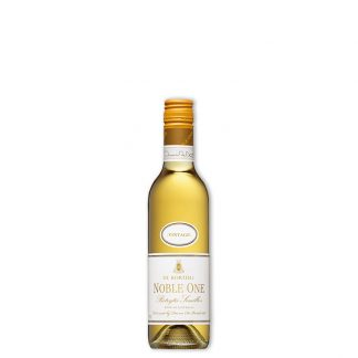 White Wine,Noble One Botrytis Semillon 第一貴族貴腐甜白葡萄酒,375mL