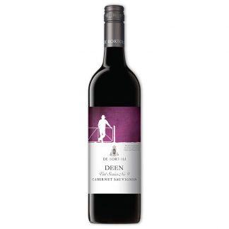 Red Wine,Deen Vat 9 Cabernet Sauvignon 迪恩9號桶卡本內蘇維濃紅酒