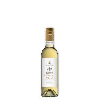 White Wine,Deen Vat 5 Botrytis Semillon 迪恩5號桶貴腐甜白葡萄酒,375mL