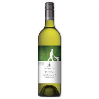 White Wine,Deen Vat 6 Verdelho 迪恩6號桶維德侯白葡萄酒