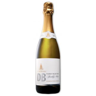 Sparkling,DB Family Selection Sparkling Brut 迪比家族精選氣泡酒