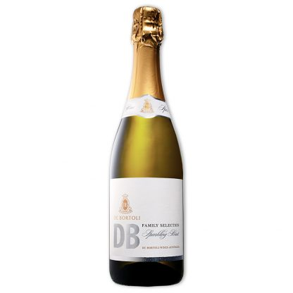 Sparkling,DB Family Selection Sparkling Brut 迪比家族精選氣泡酒