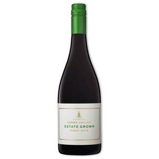 Red Wine,Yarra Valley Estate Grown Pinot Noir 亞拉谷精選黑皮諾紅酒