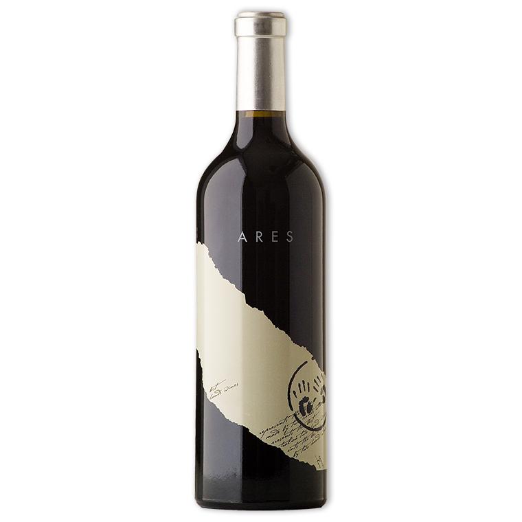 Red Wine,Ares Shiraz 戰神旗艦希哈紅酒