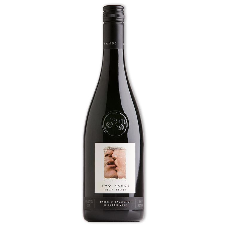 Red Wine,Sexy Beast Cabernet Sauvignon 野獸卡本內蘇維濃紅酒