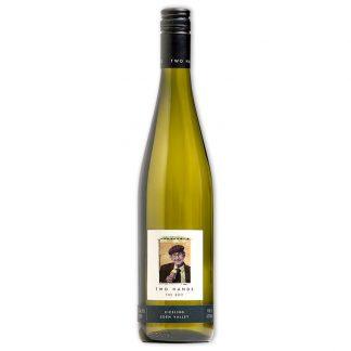 White Wine,The Boy Riesling 不老頑童麗斯玲白葡萄酒
