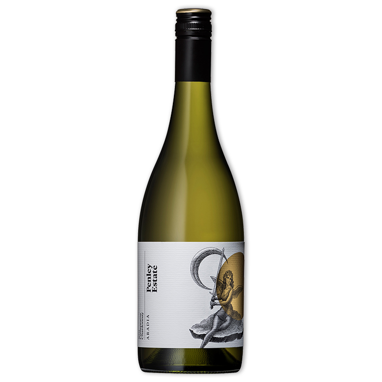 White Wine,Aradia Chardonnay 神話系列光明女神夏多內白葡萄酒