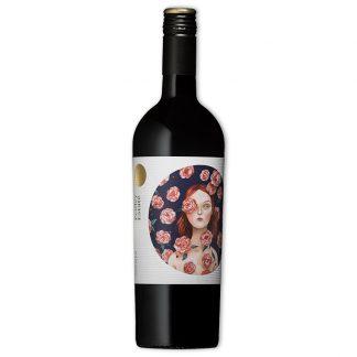 Red Wine,Tolmer Cabernet Sauvignon 家族系列托爾默卡本內蘇維濃紅酒