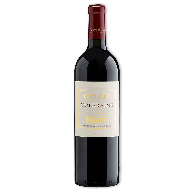 Red Wine,Coleraine Cabernets Merlot 克羅蕾卡本內梅洛紅酒