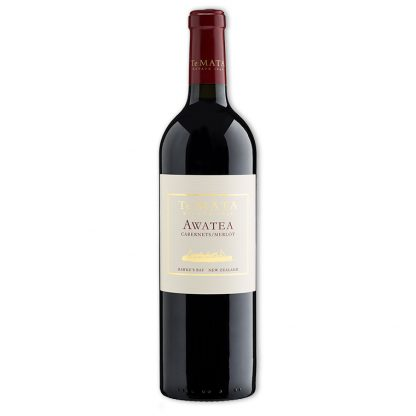 Red Wine,Awatea Cabernets Merlot 愛華特卡本內梅洛紅酒