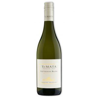 White Wine,Sauvignon Blanc Estate Vineyards 泰瑪塔酒莊白蘇維濃白葡萄酒