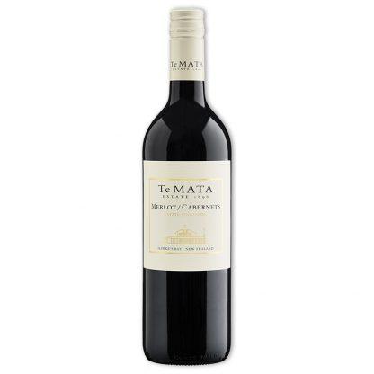 Red Wine,Merlot Cabernets Estate Vineyards 泰瑪塔酒莊卡本內梅洛紅酒