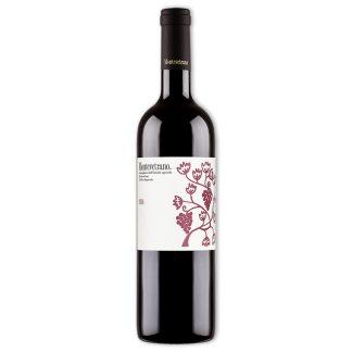 Red Wine,Montevetrano IGT 蒙特維達諾酒莊紅酒