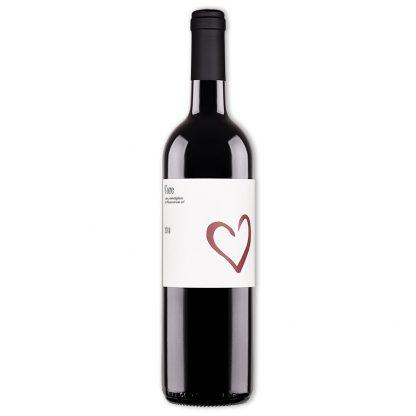 Red Wine,Core IGT 寇兒愛心紅酒