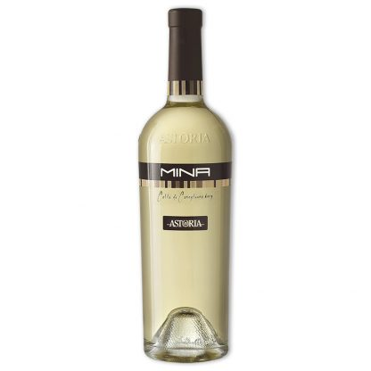 White Wine,Mina Colli di Conegliano DOCG 釀酒師精選系列米娜白葡萄酒