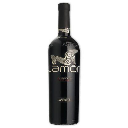 Red Wine,Clamòre Rosso Nudo Veneto IGT 釀酒師精選系列克萊莫內紅酒