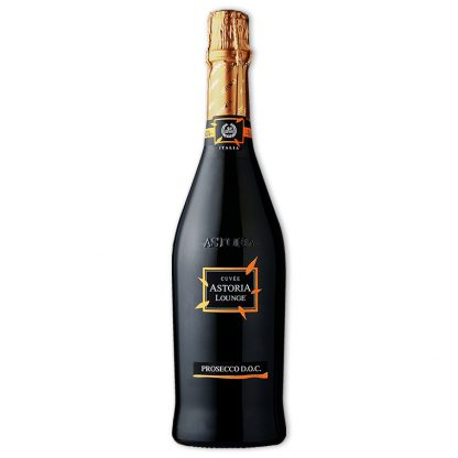 Sparkling,Astoria Lounge Cuvée Brut 酒廊系列精選氣泡酒