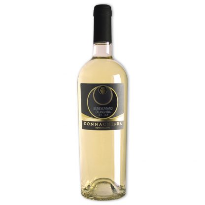 White Wine,Beneventano Falanghina IGT 貝內文塔諾法蘭吉娜白葡萄酒