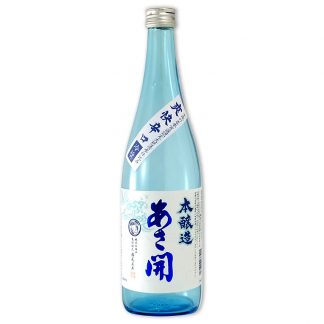 Sake,本醸造冷奨爽快辛口,冷獎爽快辛口本釀造,720mL